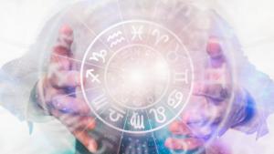 Horoskop: Diese 5 Sternzeichen sind besonders spirituell